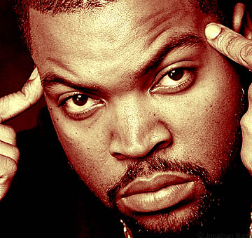 Ice Cube Rapper Wallpaper I rep that west- ice cube
